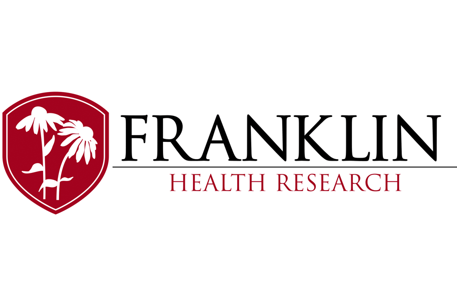 Franklin Health Research & Education Center