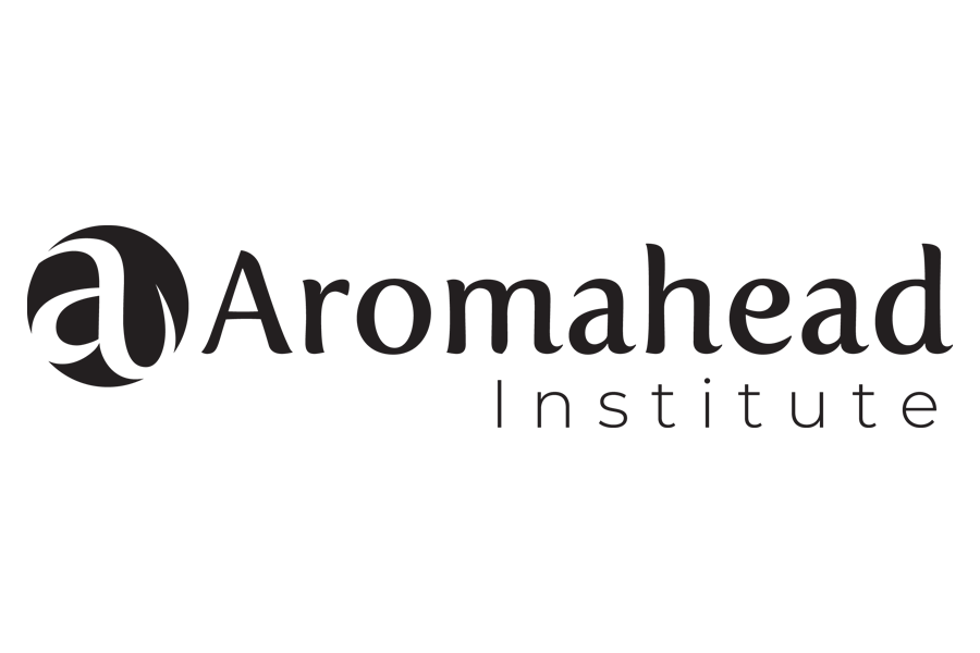 Aromahead Institute School of Essential Oil Studies