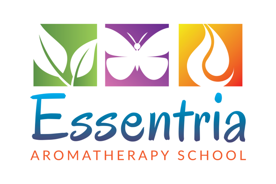 Essentria Aromatherapy School