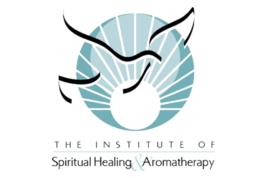 Institute of Spiritual Healing & Aromatherapy