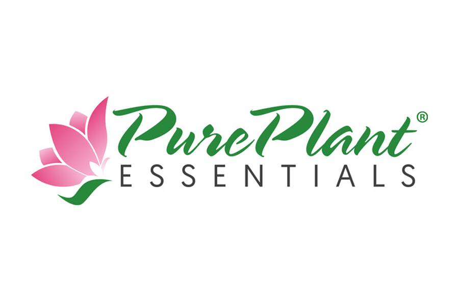 PurePlant Essentials