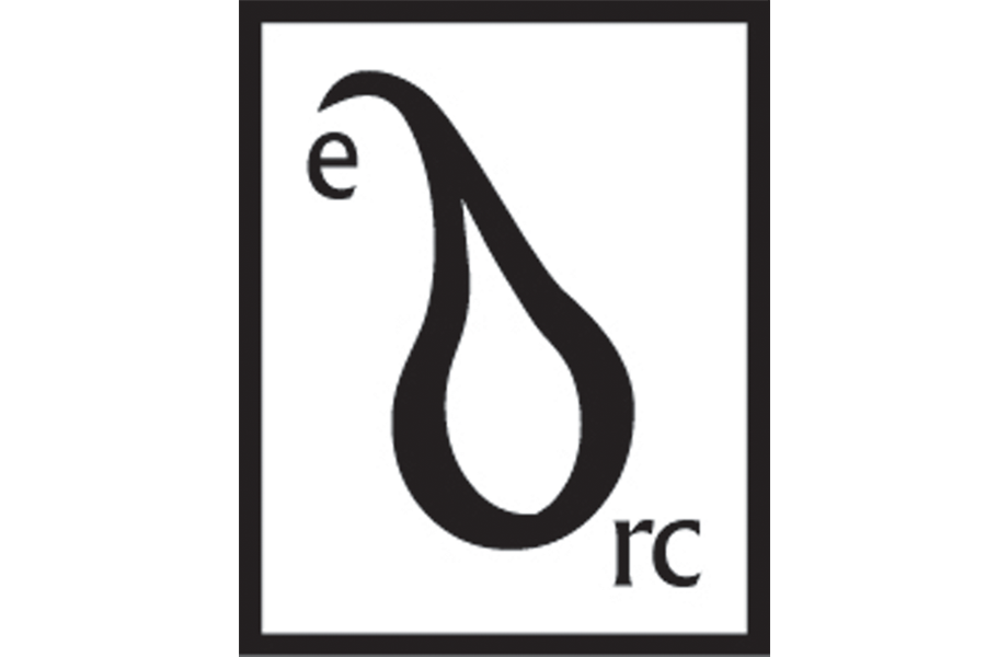 Essential Oil Resource Consultants (EORC)